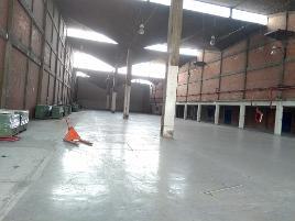 Foto principal de bodega en renta en saturno # s/n, nueva industrial vallejo 4641745.