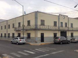 Foto de edificio en venta en San Rafael, Azcapotzalco, DF / CDMX, 17524449,  no 01