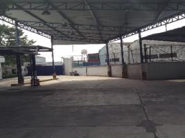 Foto de bodega en renta en Coltongo, Azcapotzalco, Distrito Federal, 6819743,  no 01