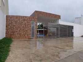 Foto de local en venta en San Pedro Cholul, Mérida, Yucatán, 20983001,  no 01