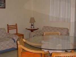 Foto de departamento en renta en Moderna, Benito Juárez, DF / CDMX, 15508457,  no 01