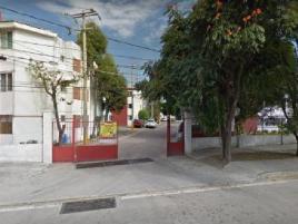 Foto de departamento en renta en La Virgen, San Andrés Cholula, Puebla, 6881135,  no 01