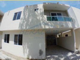 Foto de casa en venta en Hidalgo Poniente, Ciudad Madero, Tamaulipas, 6891684,  no 01