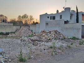 Foto de terreno habitacional en venta en 44c 528, nuevo yucatán, mérida, yucatán, 0 No. 01
