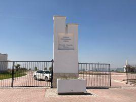Foto de terreno habitacional en venta en Ejido Apaseo el Alto, Apaseo el Alto, Guanajuato, 20449092,  no 01