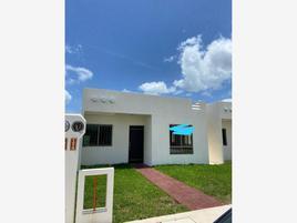 Foto de casa en renta en 45 g 1019, las américas ii, mérida, yucatán, 0 No. 01