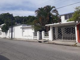 Foto de oficina en venta en 45 , pallas, carmen, campeche, 14121851 No. 01