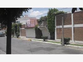 Foto de casa en venta en 45 sur 4716, estrella del sur, puebla, puebla, 0 No. 01