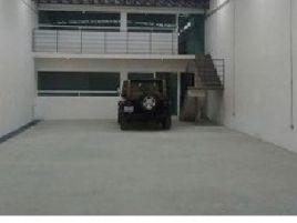 Foto de bodega en renta en Transito, Cuauhtémoc, Distrito Federal, 6808864,  no 01