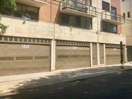Foto de casa en condominio en venta en Narvarte Poniente, Benito Juárez, Distrito Federal, 6822964,  no 01