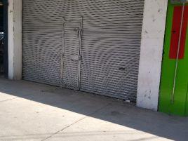 Foto de local en renta en Roma Norte, Cuauhtémoc, DF / CDMX, 14452268,  no 01
