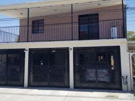 Foto de casa en venta en Villa Alegre, Juárez, Chihuahua, 15454253,  no 01