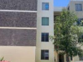 Foto de departamento en renta en San José Mayorazgo, Puebla, Puebla, 16989480,  no 01