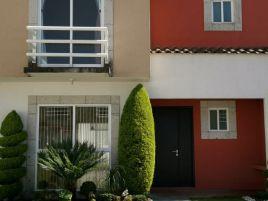 Foto principal de casa en condominio en renta en privada livorno # , san nicolás tolentino 19198017.