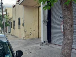 Foto de cuarto en renta en Nuevo Repueblo, Monterrey, Nuevo León, 21380430,  no 01