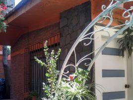 Foto de casa en condominio en venta en Xoco, Benito Juárez, DF / CDMX, 17783442,  no 01