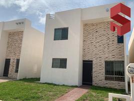 Foto de casa en renta en 45-d , las américas ii, mérida, yucatán, 0 No. 01