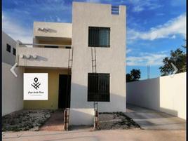 Foto de casa en venta en 45e 923, las américas ii, mérida, yucatán, 0 No. 01