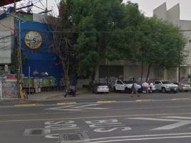 Foto de edificio en venta en Lindavista Vallejo I Sección, Gustavo A. Madero, DF / CDMX, 15991233,  no 01
