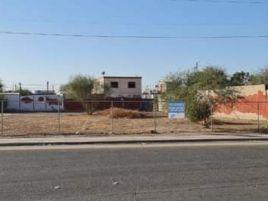 Foto de terreno comercial en venta en Santa Isabel, Mexicali, Baja California, 19225725,  no 01