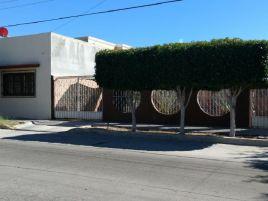 Foto de casa en venta en Bella Vista, La Paz, Baja California Sur, 6764350,  no 01