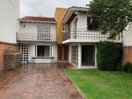 Foto de casa en renta en Lomas de Bellavista, Atizapán de Zaragoza, México, 15401940,  no 01