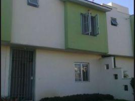 Foto de casa en condominio en venta en Valle Dorado, Bahía de Banderas, Nayarit, 5085158,  no 01