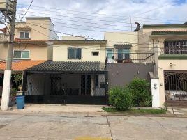 Foto de casa en venta en Bonanza, Centro, Tabasco, 6263247,  no 01