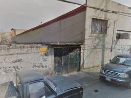 Foto de bodega en venta en Leyes de Reforma 1a Sección, Iztapalapa, DF / CDMX, 12523833,  no 01