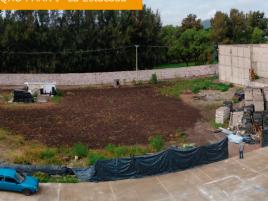 Foto de terreno industrial en venta en Jofrito, Querétaro, Querétaro, 17210469,  no 01