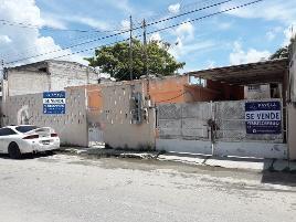 Foto de casa en venta en 47 , 1 de mayo (playón), carmen, campeche, 0 No. 01