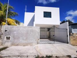 Foto de casa en venta en 47 , leandro valle, mérida, yucatán, 0 No. 01