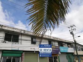 Foto de local en renta en 47 , pallas, carmen, campeche, 0 No. 01