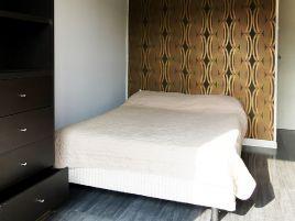 Foto de cuarto en renta en Roma Norte, Cuauhtémoc, DF / CDMX, 16734694,  no 01
