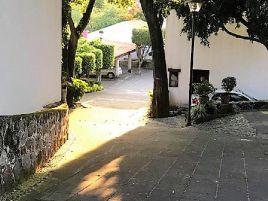 Foto de casa en condominio en venta y renta en Cuernavaca Centro, Cuernavaca, Morelos, 7742210,  no 01