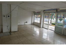 Foto de local en renta en Santa Cruz Atoyac, Benito Juárez, DF / CDMX, 15975632,  no 01