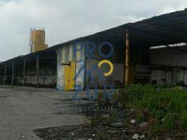 Foto de terreno comercial en venta en San Juan Xalpa, Iztapalapa, Distrito Federal, 6693078,  no 01