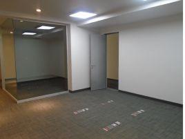 Foto de edificio en renta en Anzures, Miguel Hidalgo, DF / CDMX, 15973738,  no 01