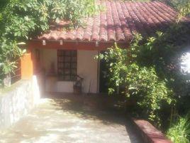 Foto de terreno habitacional en venta en Huiloapan de Cuauhtémoc Centro, Huiloapan de Cuauhtémoc, Veracruz de Ignacio de la Llave, 15041271,  no 01