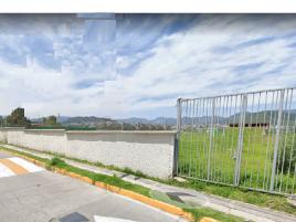 Foto de terreno habitacional en venta en Hacienda de las Palmas, Huixquilucan, México, 16923986,  no 01
