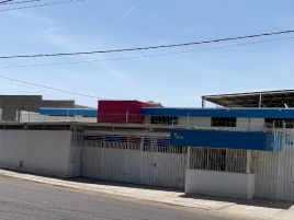 Foto de bodega en venta en Zona Industrial y Secciones, Gómez Palacio, Durango, 15599513,  no 01