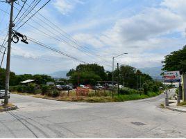 Foto de terreno comercial en venta en 6 de Junio, Tuxtla Gutiérrez, Chiapas, 15524494,  no 01