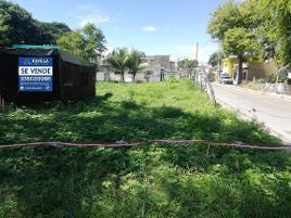 Foto de terreno habitacional en venta en 49 , santa margarita, carmen, campeche, 0 No. 01