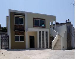 Foto de departamento en venta en Tolteca, Tampico, Tamaulipas, 6764338,  no 01