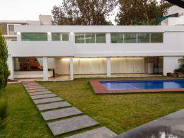 Foto de casa en condominio en venta en Bugambilias, Zapopan, Jalisco, 16889401,  no 01