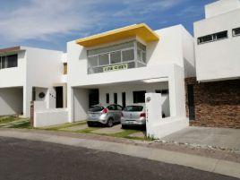 Foto de casa en venta en Residencial el Refugio, Querétaro, Querétaro, 15940225,  no 01