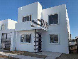 Foto de casa en renta en Cabo San Lucas Country Club, Los Cabos, Baja California Sur, 15039069,  no 01