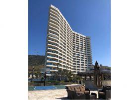Foto de casa en condominio en venta en Camino Alegre, Playas de Rosarito, Baja California, 6874397,  no 01
