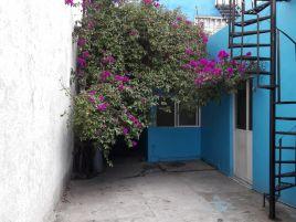 Foto de casa en renta en Centro de Azcapotzalco, Azcapotzalco, DF / CDMX, 15391282,  no 01