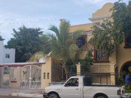 Foto de casa en renta en Ciudad del Recreo, La Paz, Baja California Sur, 15941827,  no 01